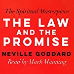 The Law & the Promise | Neville Goddard