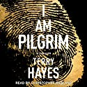 I Am Pilgrim: A Thriller Audiobook by Terry Hayes Narrated by Christopher Ragland