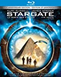 Stargate: 15th Anniversary Edition [B...