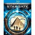 Stargate: 15th Anniversary Edition [Blu-ray]