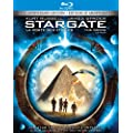Stargate: 15th Anniversary Edition [Blu-ray]