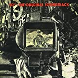 The Original Soundtrack an album by 10cc