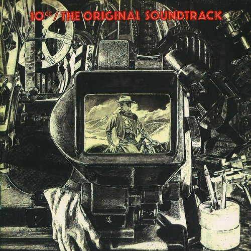 10cc - 70s Radio Hits - Zortam Music