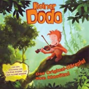 Kleiner Dodo 4 |  div.