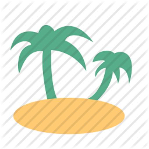 plages-fonds-decran