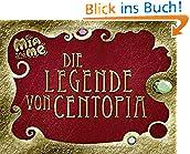 Mia and me - Die Legende von Centopia hier kaufen