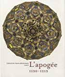 Acheter le livre Corpus des maux mridionaux : Tome 2 : Lapoge 1190-1215
