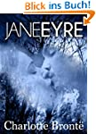 Jane Eyre : [Special Illustrated Edit...