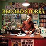 Record Stores: A Tribute to Record St...