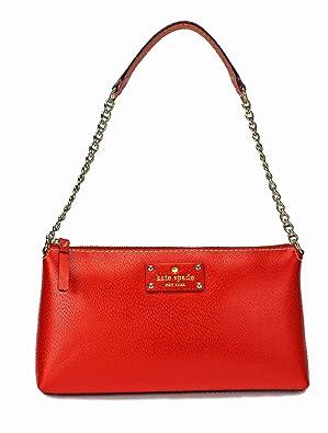 Kate Spade Small Shoulder Bag 68