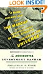 The Accidental Investment Banker: Ins...