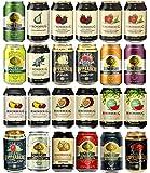 CiderProbier-PaketAllround