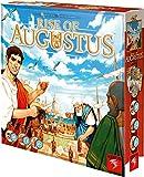 アウグストゥス (Augustus)
