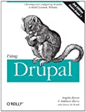 Using Drupal