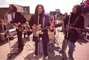 Image of Rutles