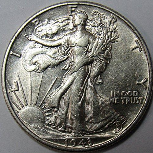 1943-p-walking-liberty-half-dollar-50c-extremely-fine