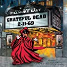 Fillmore East 2-11-69 (180 Gram Audiophile Vinyl/Limited Edition)