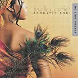 India.Arie Acoustic Soul [Special Edition] [Us Import]