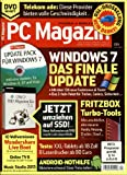 Magazine - PC Magazin