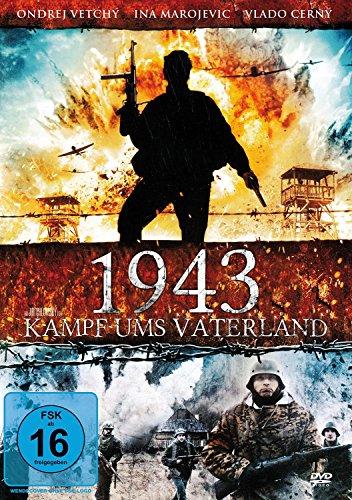 1943 - Kampf ums Vaterland