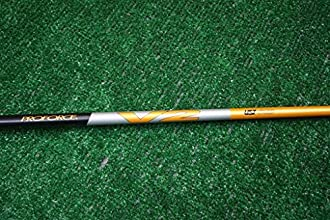 Ust Driver Shaft Graphite Regular 66 with Callaway Tip Adapter