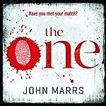 The One | John Marrs