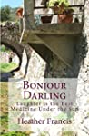Bonjour Darling: Laughter is the Best...