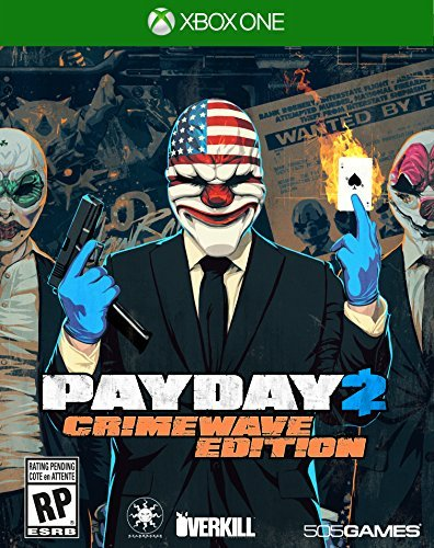 payday-2-crimewave-xbox-one-by-505-games