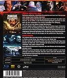 Image de Danny Trejo Box 3d Shutter [Blu-ray] [Import allemand]