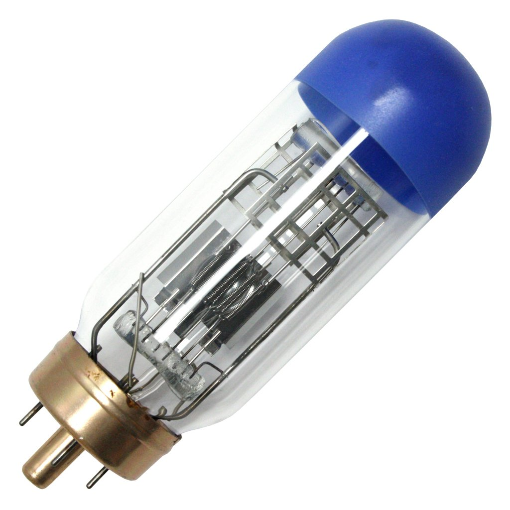 где купить Sylvania 77107 - CWA Projector Light Bulb дешево