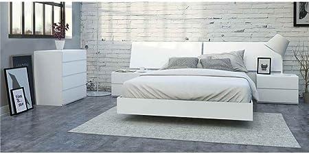 5-Pc Eco-friendly Bedroom Set