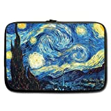 High Quality Famous Painting MacBook Pro 13