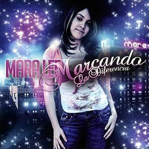 Mara Lee - Marcando La Diferencia - Amazon.com Music