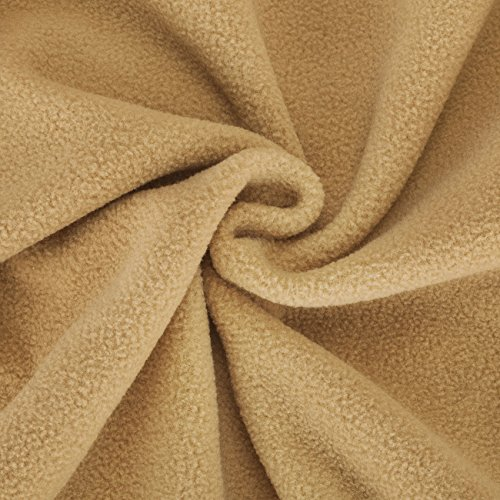 neotrims-knit-rib-fabric-cuffs-tessuto-in-pile-di-qualita-finitura-anti-pallini-conforme-alle-norme-
