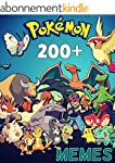 Pokemon: 200+ Best collection of Poke...