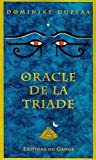 Oracle de la Triade.