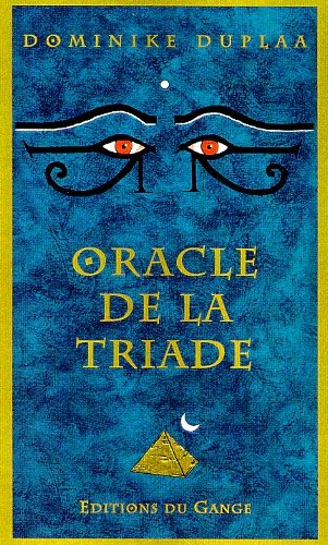 oracle-de-la-triade-le-jeu-57-cartes