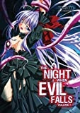 echange, troc Night When Evil Falls 2 [Import USA Zone 1]