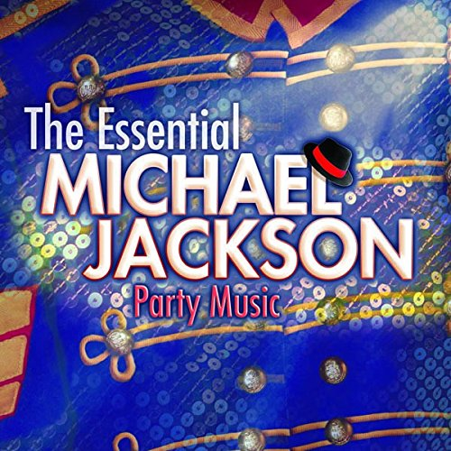 The Essential Tribute to: Michael Jackson