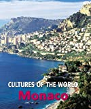 Monaco (Cultures of the World)