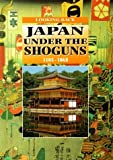 img - for Japan Under the Shoguns: 1185-1868 (Looking Back) by Mavis Pilbeam (1999-01-03) book / textbook / text book