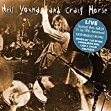 Live - Cleveland Music Hall OH Feb 25th 1970 (Remastered) [Live FM Radio Broadcast Concert In Superb Fidelity]