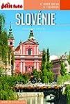 Slov�nie 2016 Carnet Petit Fut� (avec...