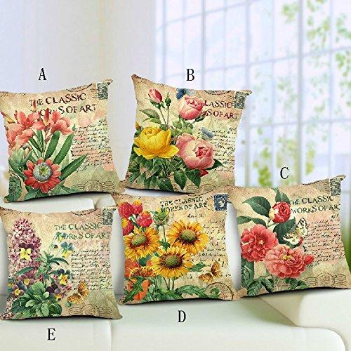 mehe-home-flores-de-la-planta-fresca-sala-de-estar-con-sofa-cama-almohada-cojin-oficina-de-almohada-