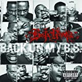 echange, troc Busta Rhymes - Back on My Bs