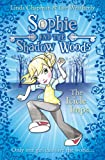 img - for The Icicle Imps (Sophie and the Shadow Woods, Book 5) book / textbook / text book