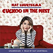 Cuckoo in the Nest | [Nat Luurtsema]