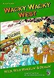 Wacky Wacky West