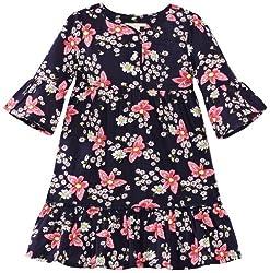 ESPRIT 123EE7E003 Girl's Dress from esprit