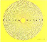 The Lemonheads Varshons